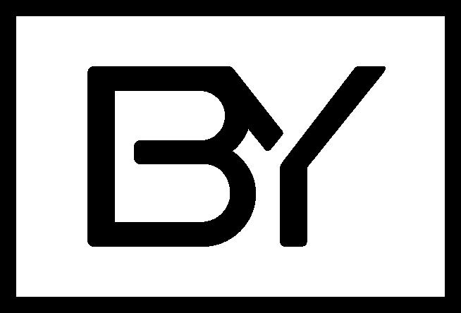 Icono biyectiva negro fondo transparente