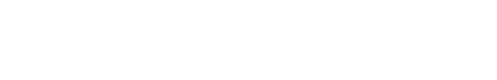 Logotipo biyectiva blanco fondo transparente