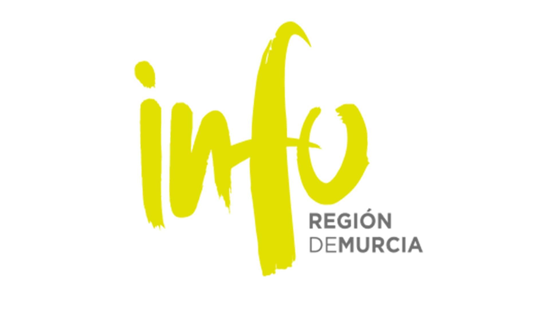 """Imagen de El Centro Europeo de Empresas e Innovación de Cartagena (CEEIC) pone en marcha el programa """"Cocreación Inversa 4.0"""""""